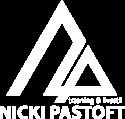 Nicki Pastoft